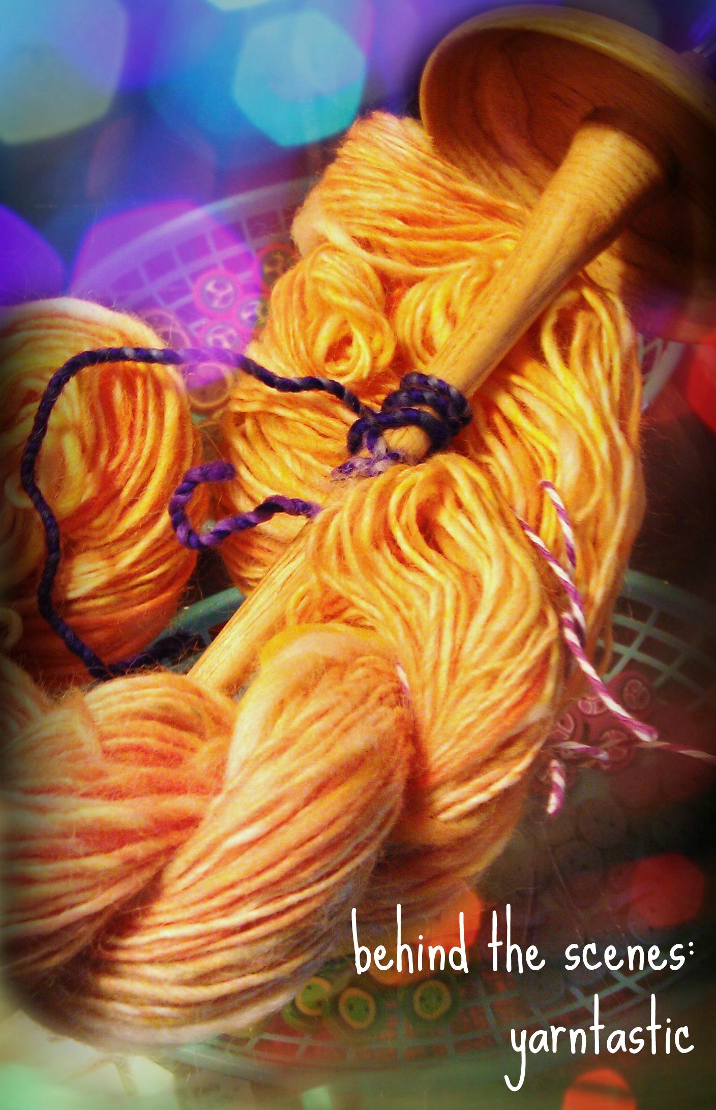 bts yarn small